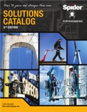 5th Edition Solutions Catalog