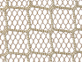 Containment Netting-sand
